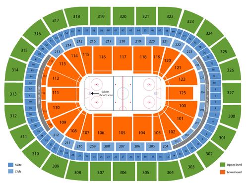 Phoenix Suns Seating Chart Brokeasshomecom Philips Arena Seat Row