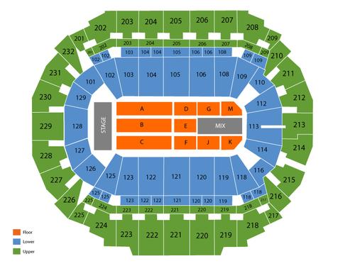 Ticket Counter - Tickets, Tours, Deals